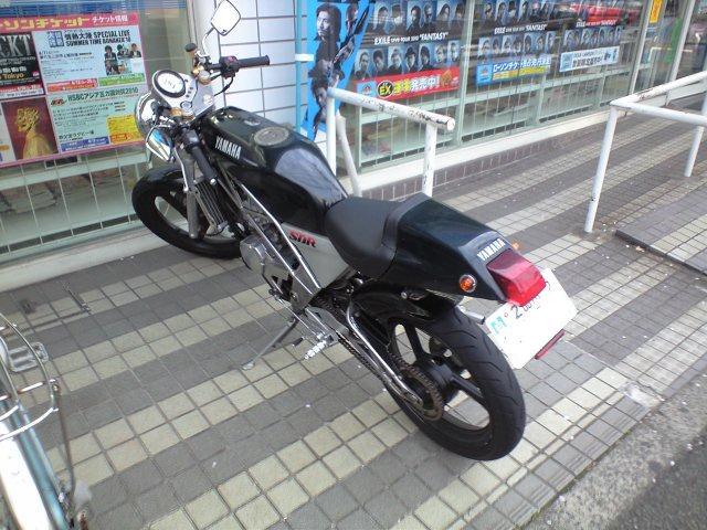 CA3A0017.JPG